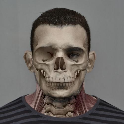 Alessandro Dany's avatar