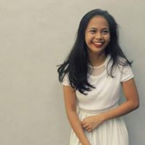 Abigail Cagatan's avatar