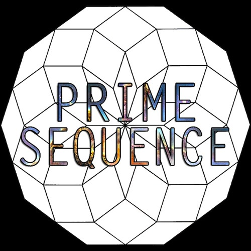 Prime Sequence's avatar
