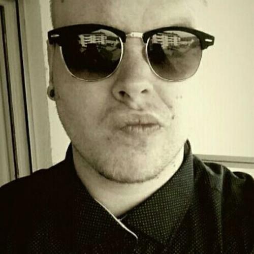 Adrian von Siebenthal's avatar