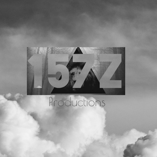 157z Productions's avatar