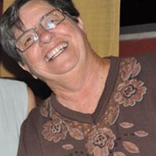 Cida Ortolano's avatar