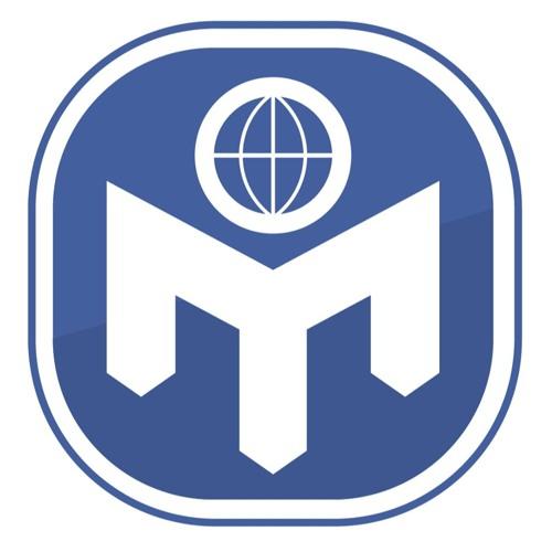 Mensa Italia's avatar