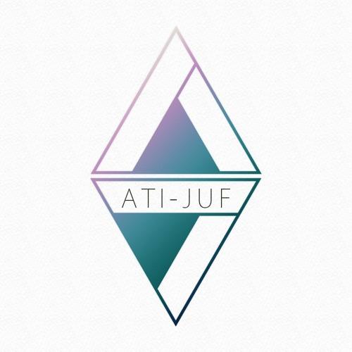 Ati-juf.'s avatar