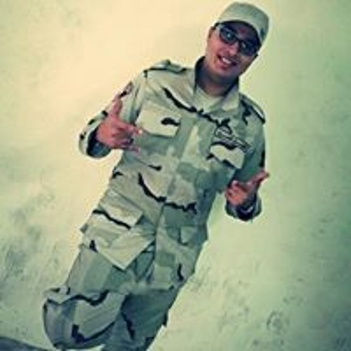 Mahmoud Said's avatar