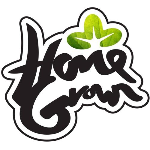 HomegrownDJs's avatar