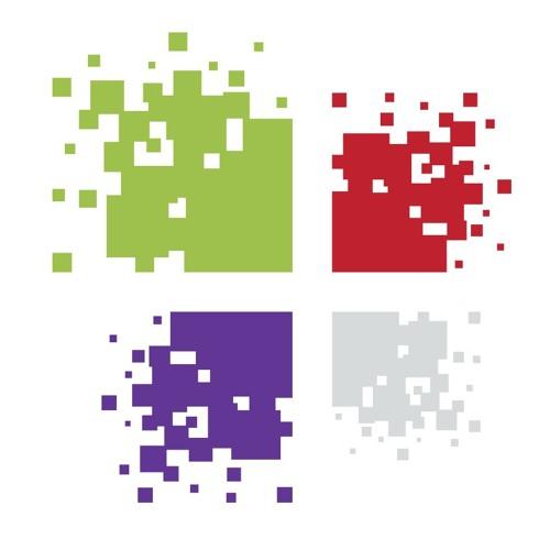 cath.ch's avatar
