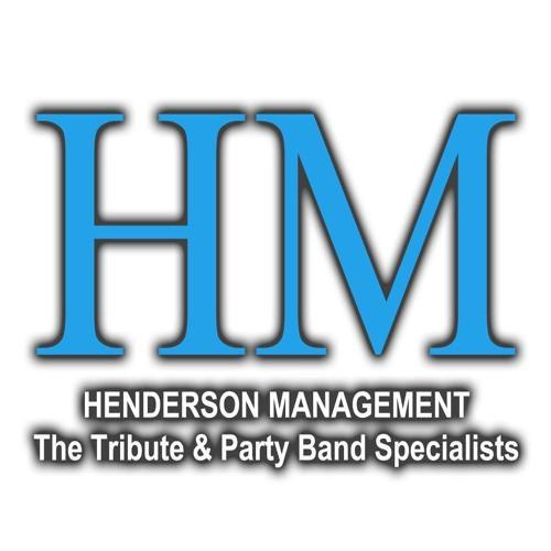 HendersonManagement's avatar