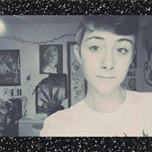 XavierLovesFood's avatar