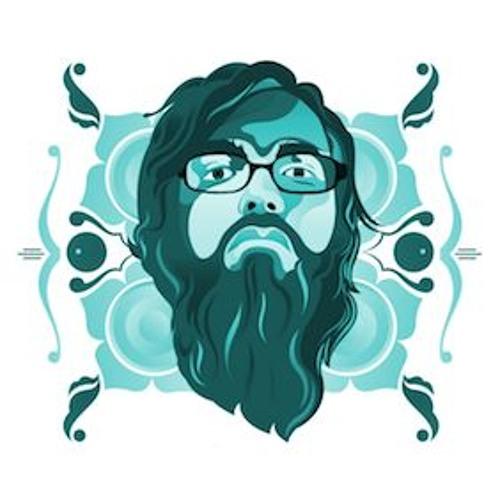 florentcampana's avatar