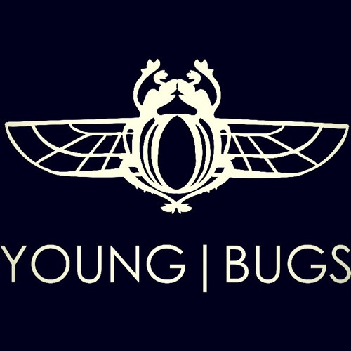 Young Bugs's avatar