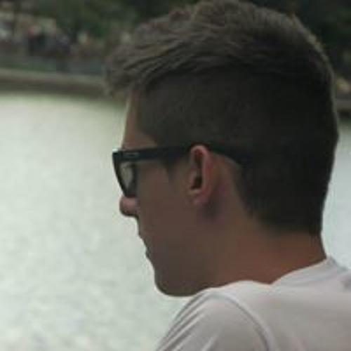 feelp's avatar