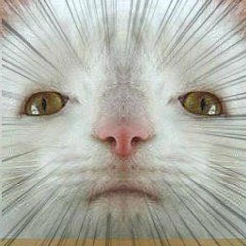 Omina777's avatar