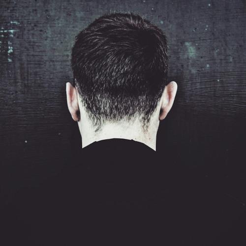 Dysphory's avatar