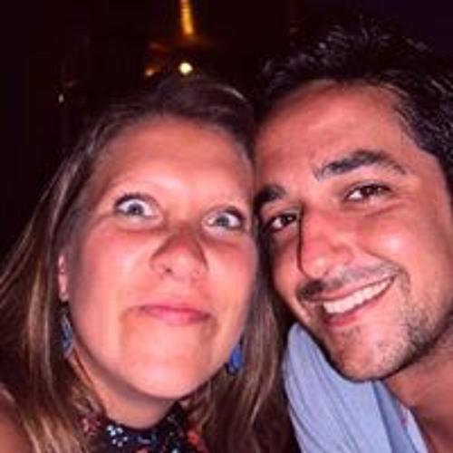 Ricardo Ruíz's avatar