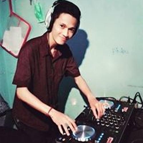 Rizal Aby's avatar