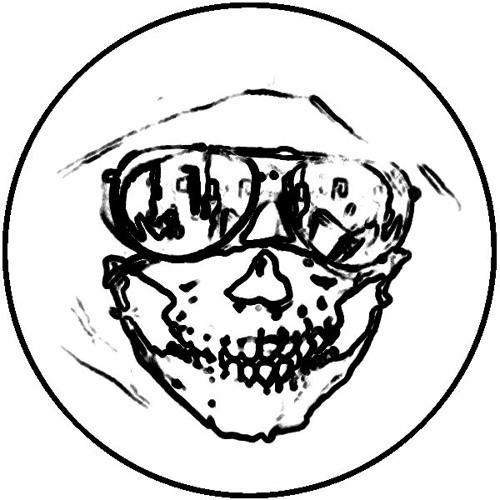 EFUSA's avatar