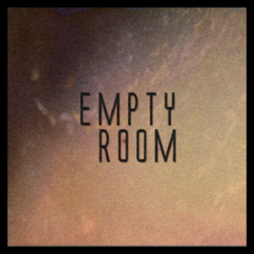 EmptyRoom's avatar