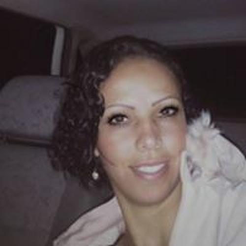 Thalitinha Costa's avatar