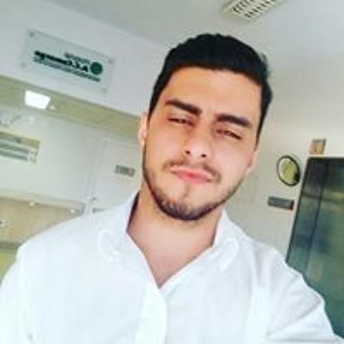 Igor Barrilari's avatar