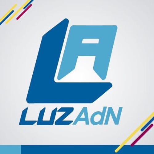 LUZAdN's avatar