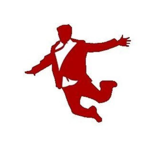 Alp Uzman's avatar