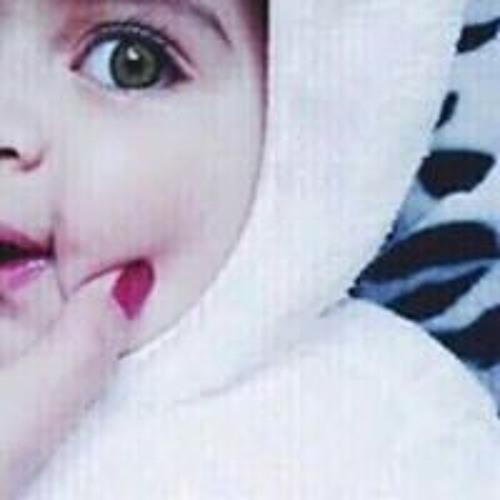 Nessrine Abdelkader's avatar
