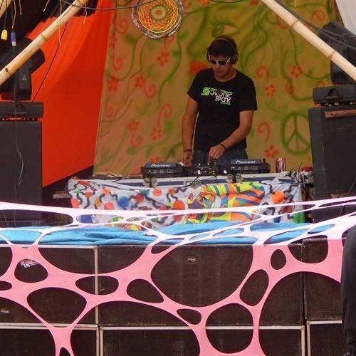 DJ MaTT's avatar