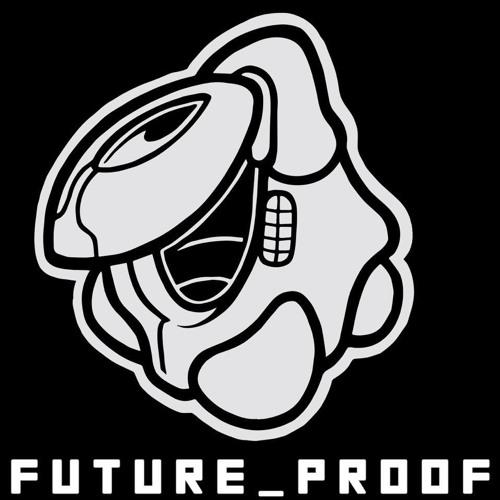 FutureProof Sounds's avatar