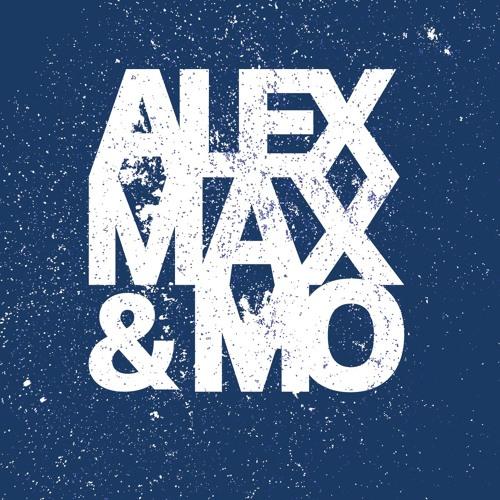 ALEXMAX&MO's avatar
