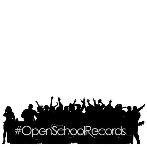 OpenSchoolRecords's avatar
