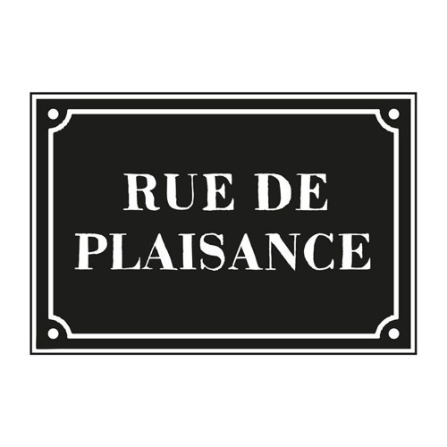 Rue de Plaisance Cloud's avatar