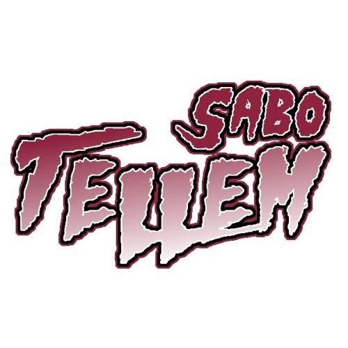 Sabo Tellem's avatar
