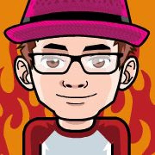 saxlover98's avatar