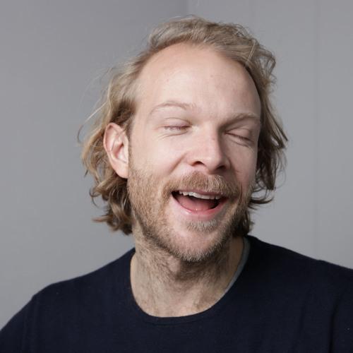 JensFougner's avatar