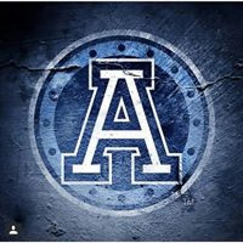 Anthony Fakhoury's avatar