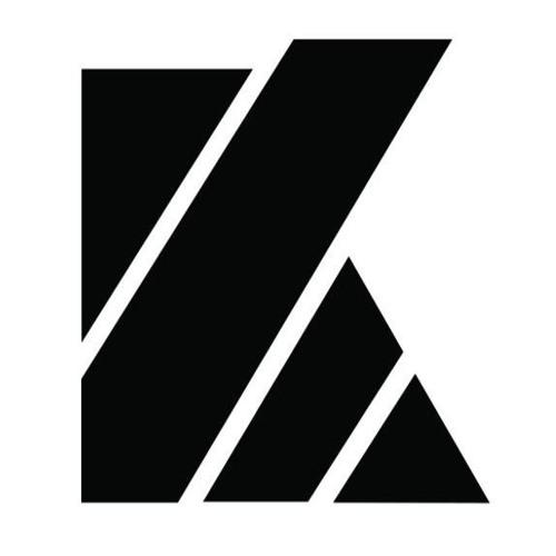 kavantgarde's avatar