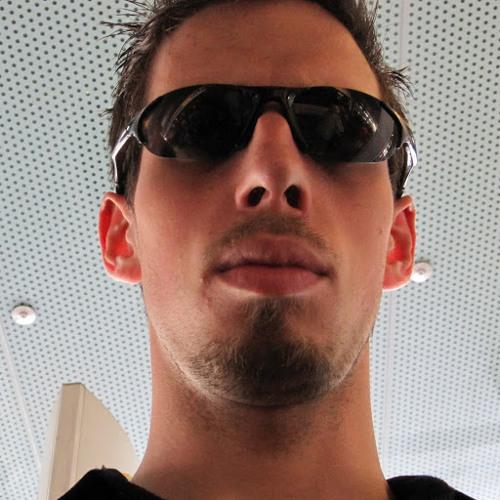 Andy DJ Tios's avatar