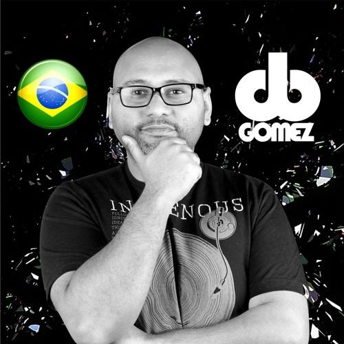 Db'Gomez's avatar