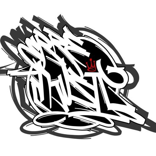 ErrE-Music's avatar