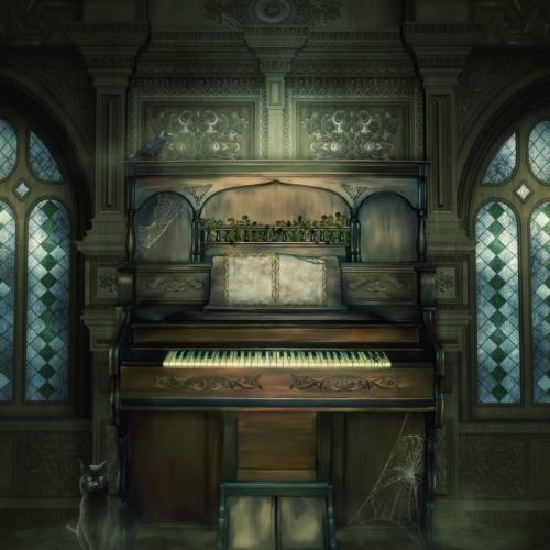 Freeepicmusic's avatar
