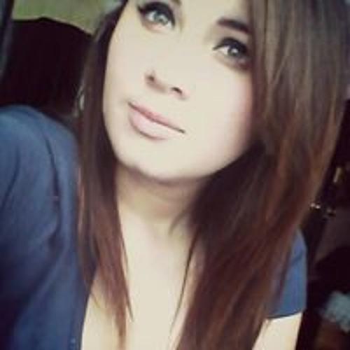 Karina Vargas's avatar