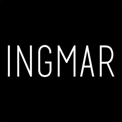 INGMAR's avatar
