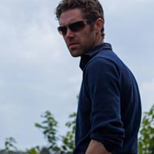 Matt Derrick's avatar