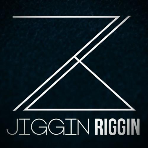 JIGGIN RIGGIN's avatar