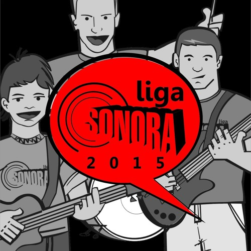 LIGA SONORA's avatar