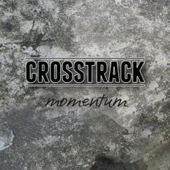 Crosstrack Band