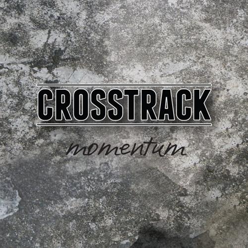Crosstrack Band's avatar