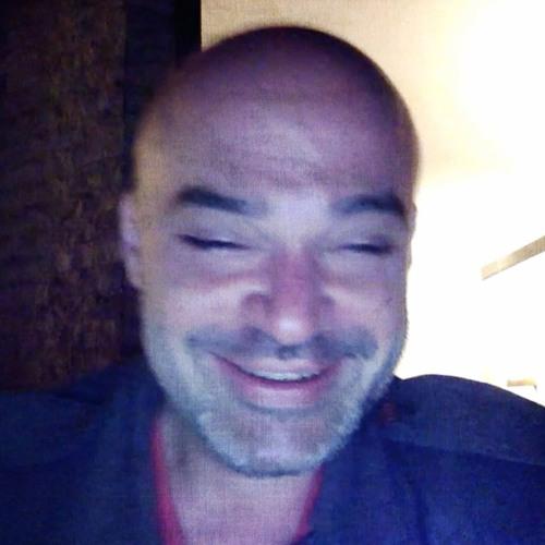 nalman's avatar
