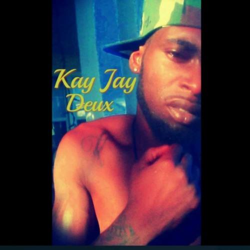 Kay Jay Deux FSGMC's avatar